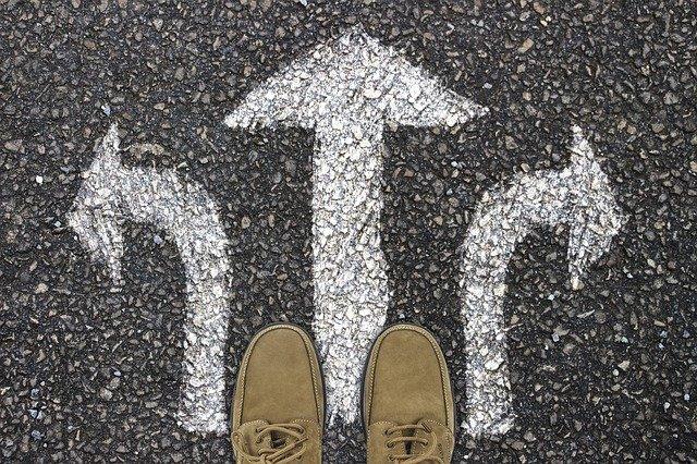 営業マンが留意する3つのポイント ~機会を最大限に生かす~